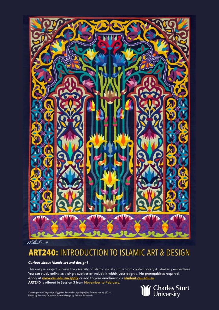 ART240_PosterDesign_A4-ARTWORK